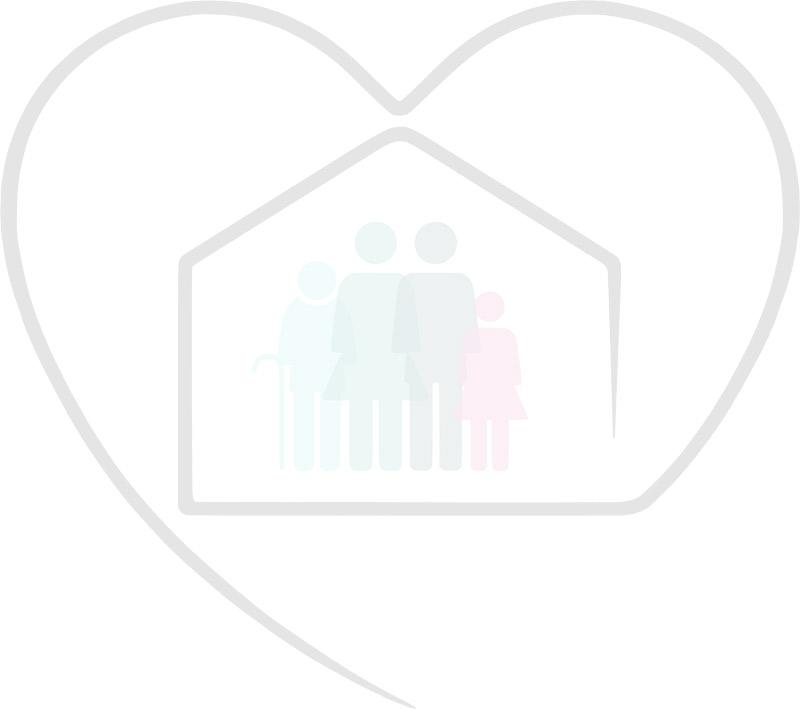 clinica-medica-nou-moles-logotipo-difuminado