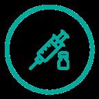 centro-de-vacunacion