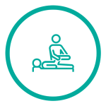 fisioterapia-nou-moles