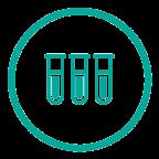 icono-analisis-clinicos