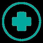 icono-asesor-personal-de-salud
