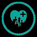 icono-medicina-familiar