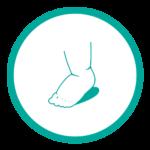 icono-podologia-pediatrica-150×150