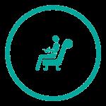 icono-psicologia-clinica